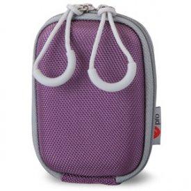 Чехол ERA PRO 010943 Фиолетовый