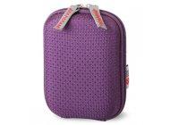Чехол ERA PRO 010952 Фиолетовый