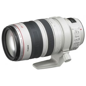 Canon EF 28-300 f/3.5–5.6L IS USM
