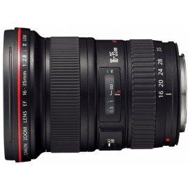 Canon EF 16-35 mm F2.8L II USM
