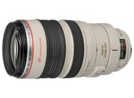 Canon EF 100-400 f/4.5-5.6 L IS USM