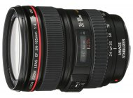 Canon EF 24-105 F4L IS USM