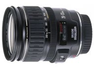 Canon EF 28-135 f/3.5-5.6 IS USM