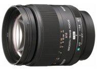 Sony 135mm f/2.8 [T4.5] STF (SAL-135F28)