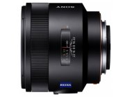 Sony Carl Zeiss Planar T* 50mm f/1.4 ZA SSM (50F14Z)