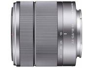 Sony 18-55mm f/3.5-5.6 E OSS (SEL-1855)