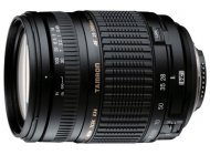 Tamron AF 28-300mm f/3.5-6.3 XR Di VC LD Aspherical (IF) Macro Canon EF