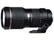 Tamron SP AF 70-200mm f/2.8 Di LD (IF) Macro Nikon F