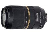 Tamron SP AF 70-300 mm F/4-5.6 Di VC USD Nikon F