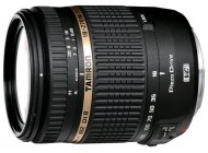 Tamron AF 18-270mm f/3.5-6.3 Di II VC PZD Nikon F