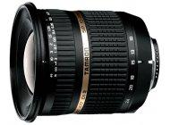 Tamron SP AF 10-24mm f/3.5-4.5 Di II LD Aspherical (IF) Sony-Minolta A