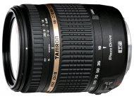 Tamron AF SP 24-70mm f/2.8 DI USD Sony-Minolta A
