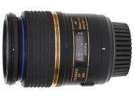Tamron SP AF 90mm f/2.8 Di MACRO 1:1 Sony-Minolta A