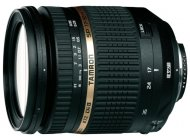 Tamron SP AF 17-50mm f/2.8 XR Di II LD VC Aspherical (IF) Nikon