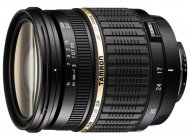 Tamron AF SP 17-50mm F/2,8 XR Di II LD Asp. for Canon