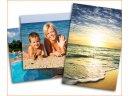 Печать фотографий с любых носителей
