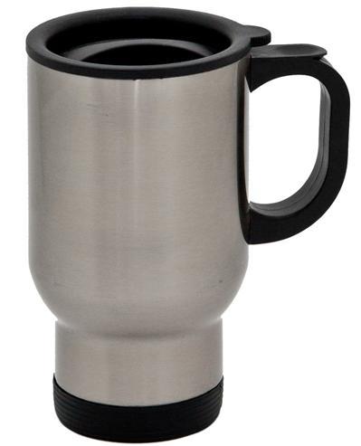 фото на чашке